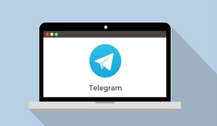 Boost Your Telegram