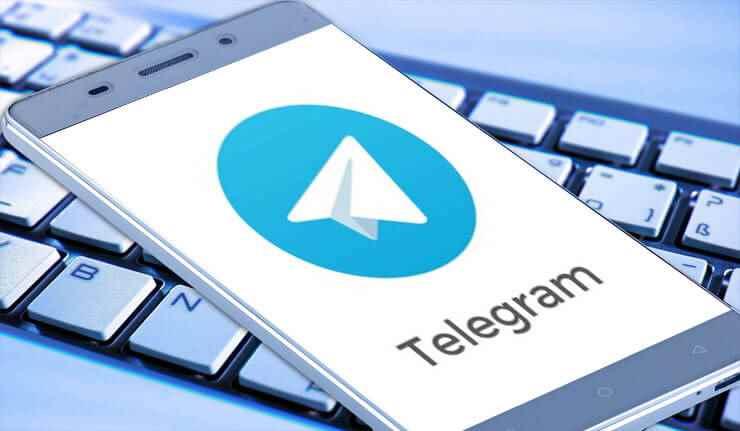 Free Boost Telegram Group