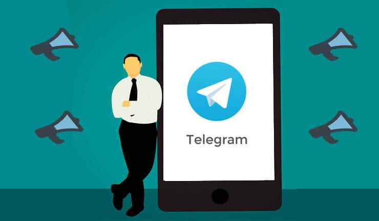 How to Telegram Subscriber Increase