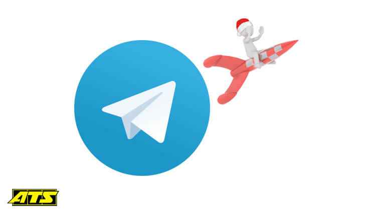 Telegram Boost Likes