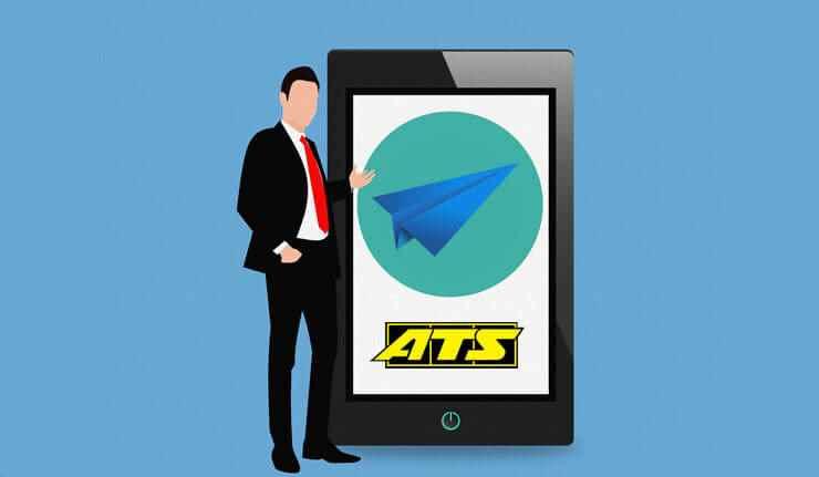 Telegram Subscriber