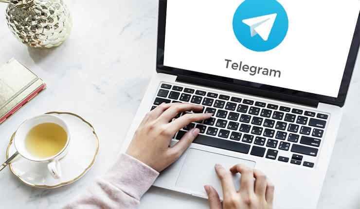 Why Boost Telegram Group